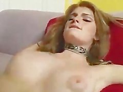 faye reagan takes it good