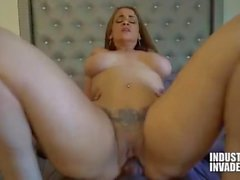 Naughty Miss Raquel Cheating