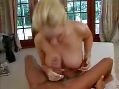 WebCam Sex room - adultwebchat