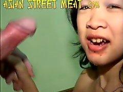 Thailand Waif Wew 3