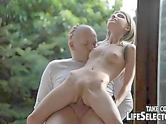 Gorgeous Girls' Anal Fantasies