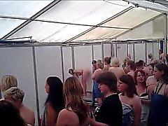 Festival Bath Voyeur 888camgirls,com
