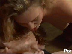 Lick Her Lovers 2 - Scene 5