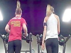 En el gym 1