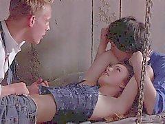 Keira Knightley - The Hole