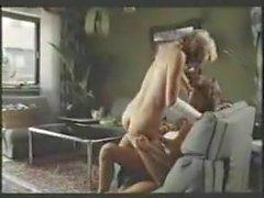 Schulmadchen Porno 2 (1982)