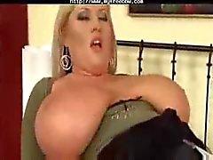Laura Orsolya Sexy T Bbw Huge Massive Tits BBW fat bbbw sbbw bbws bbw porn plumper fluffy cumshots cumshot chubby