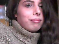 fulanax - Isabelle Adicta al porno y al folleteo