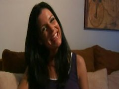 Young girl lesbian firsttime