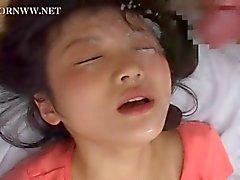 PORNWWNET Asian Jav Japanese Porn drd068 Part03