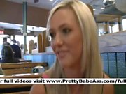 sophia amateur pretty girl and an excellent video film