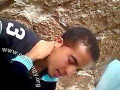 arabic maroc marocco egypt saudian algerian indian sexy neswangy
