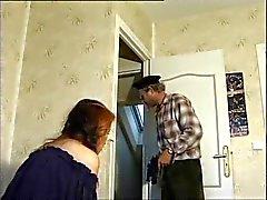 La Famille Maniado...(Complete French Movie) F70