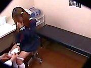 Schooldoctor Spycam 2
