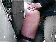 BADzimmer sub slut fuck suck spank