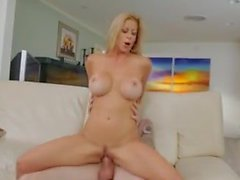 milfs fuck young men. full