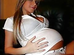 Pregnant Teen Girlfriends!