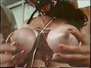 Punished 2 (HOM Vintage bondage)