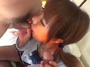 Class 19 Years Active JD Manko Tying Immature_01