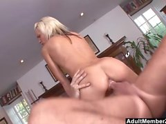 AdultMemberZone - Ready for Your first Porn Scene