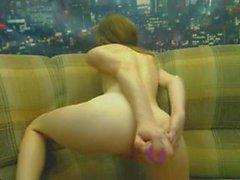 girl on webcam @777girlcam