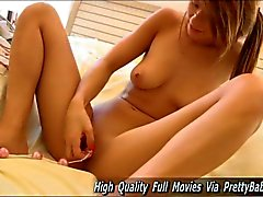 mali teen gorgeous is first experience in adult clip 8