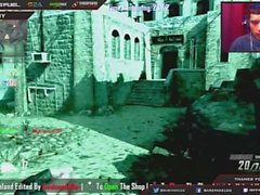 black ops 2 custom game mod zombie land