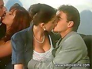 Calore Di Donna (1996)