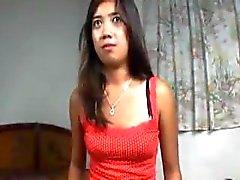 July 17 Filipino Pilipina Pinay Sex Video
