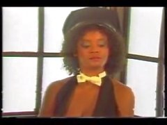 FRANK JAMES IN HOT TO TROT SCENE 02(1989).mp4