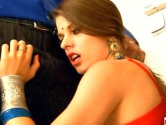 Indian Sex - Aashiq Banaya XXX - filmyfantasy