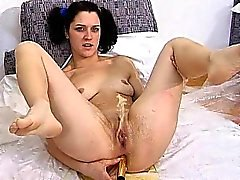Pissing Girl Sex Video