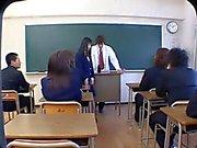 Sex Education in schools