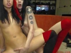 Girl Girl Web Cam Free Teen Porn Video 60