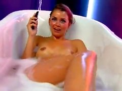 Allie Haze - 23-07-2012 part.1