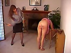 Ealonors Caning