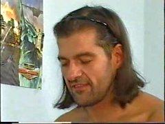 Sex from I Peccati di una casalinga (1999) Angelica Bella