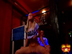 agata-public-anal-sex-in-the-video-game-room-teenamite2011-fullhd_iyutero