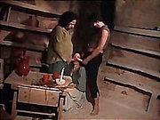 Angelica Innocenza Perversa (1996)