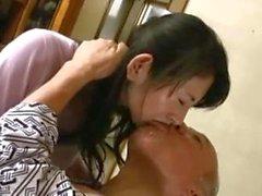SAQ-06 Miku Hasegawa Abstinence Care