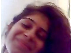 Desi Hot Gf Nude With Her Bf Fucked Hard in P