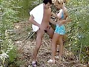 Public Sex Beach Fuck