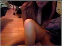 masterbation girls @777girlcam