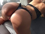 sex with young babe
