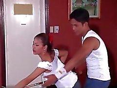 Manila Exposed 3 Scene 4 part6