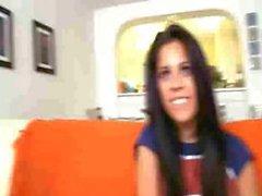 Latina Elaina Jade