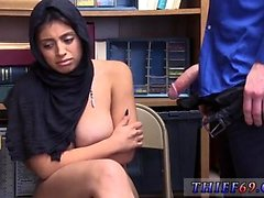 Teen girlcompanion creampie Suspects religious beliefs would