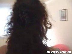 NZN - Blowjob - Beata - 048