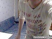 hidden cam sex with highschool teacher