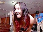Melody Petite - Webcam [Part 1]